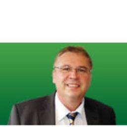 Ralph Friedrich's profile picture