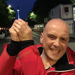 Matthias Gutheil - itemis - Bonn
