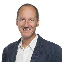 Olaf Biermann