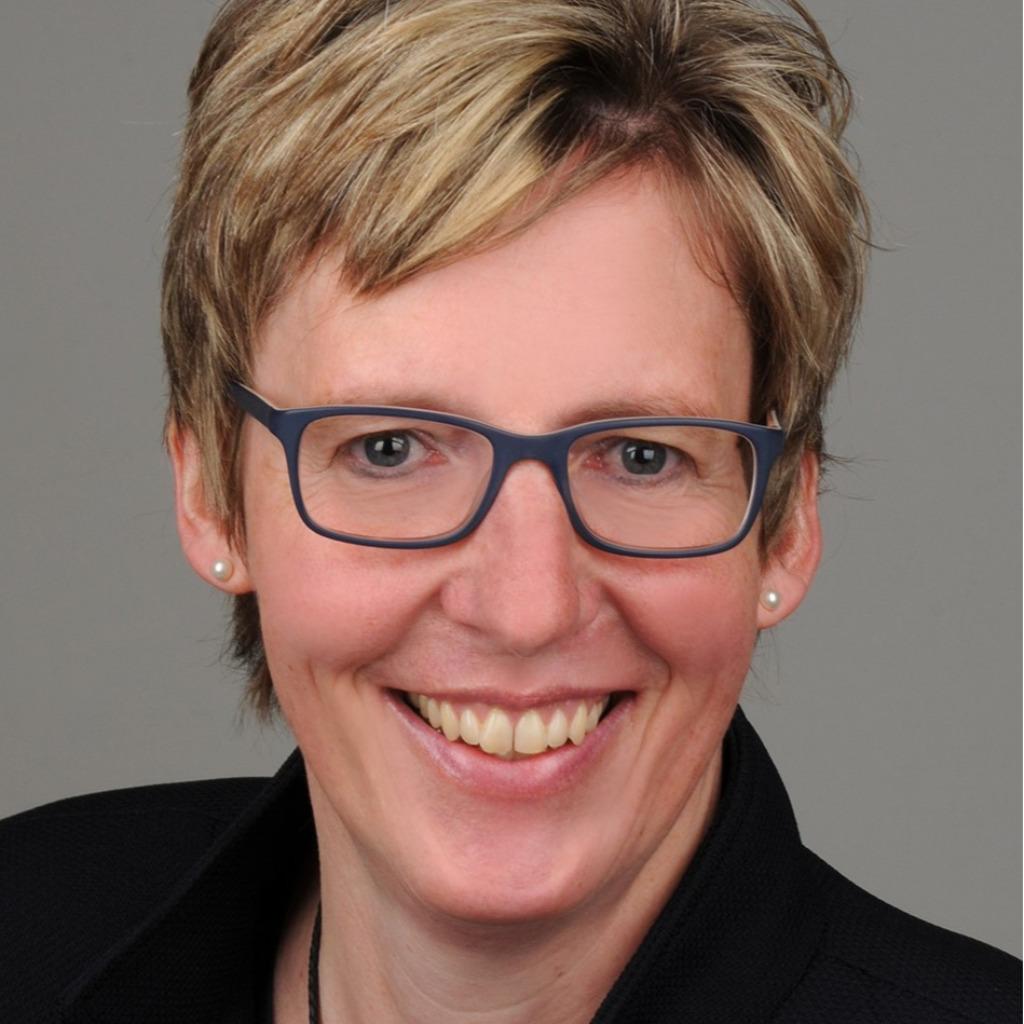 Heike Senftleben Heilpraktikerin Eingeschrankt Fur Den Bereich Der Psychotherapie Business Health Coach Schwerpunkt Mentaltraining Und Coaching Xing
