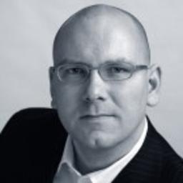 Thomas Koeppen - definelab - Berlin