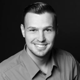 Otto Brose's profile picture