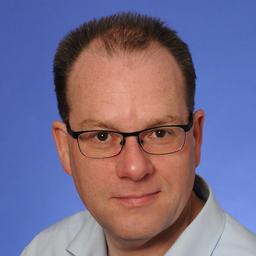 Werner von Kiedrowski - Graphologie - Rheine