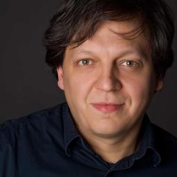 Pavel Madueno