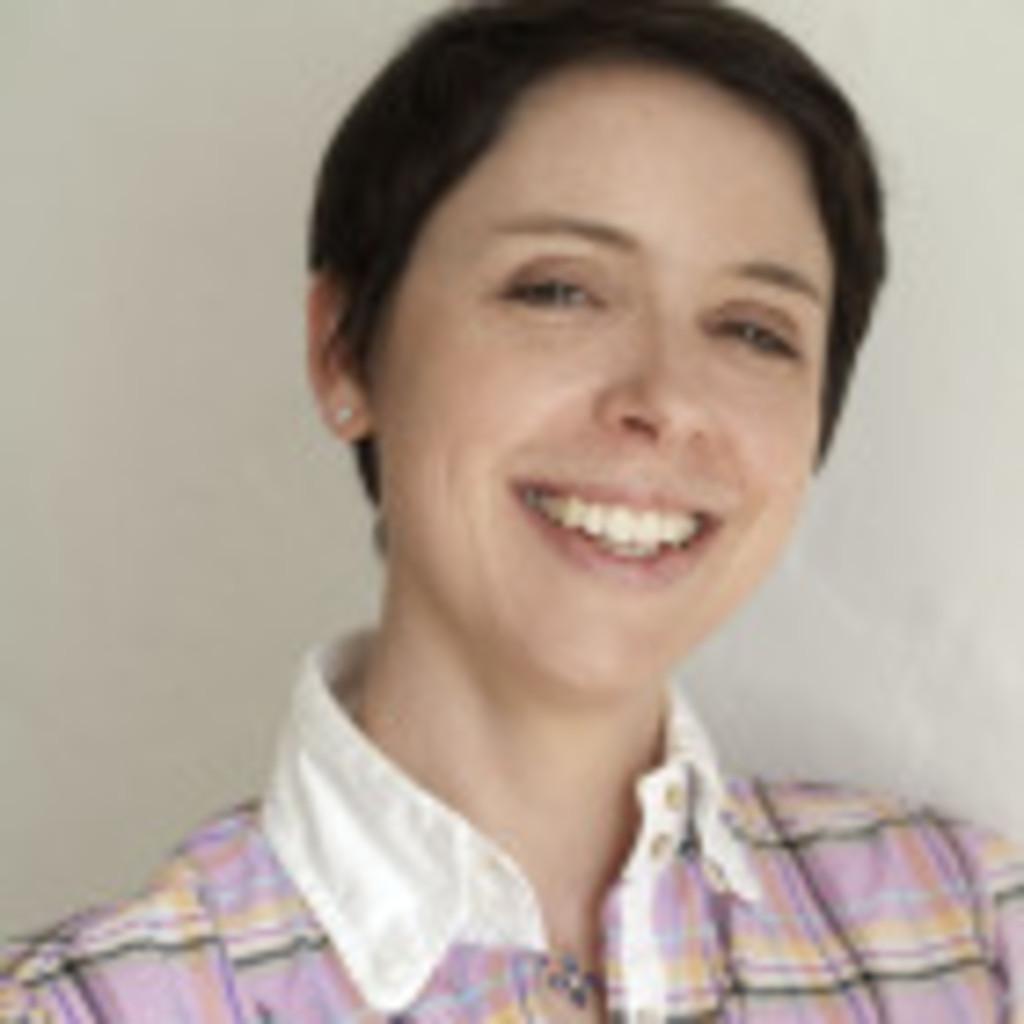 Britta Fey-Kögl's profile picture
