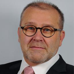 Dipl.-Ing. Otto-Max Herbstritt