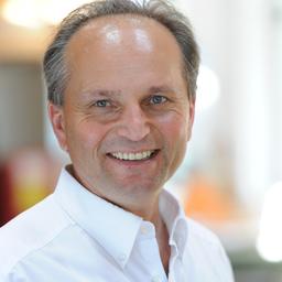 Johann Lechner - Johann Lechner GmbH - Buchbach