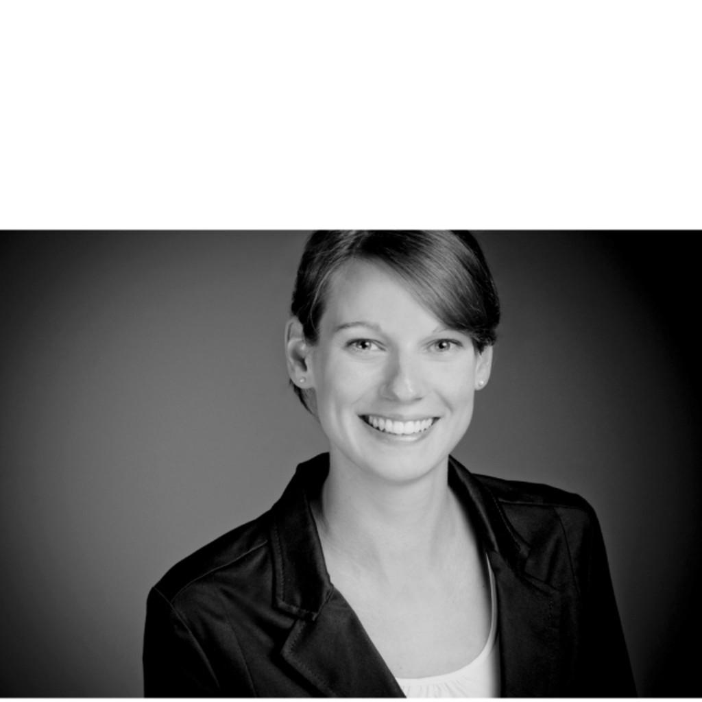 Jennifer Schawe's profile picture