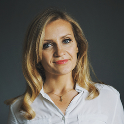 Natalia Riefel - rosenbaum nagy unternehmensberatung GmbH - Koeln