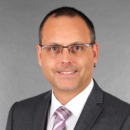 Michael Albrecht - DPS Software GmbH - Wetzlar