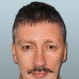 Gerd Schiefer - Schiefer EDV-Dienstleistungen - Peine