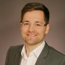 Alexander Geier's profile picture