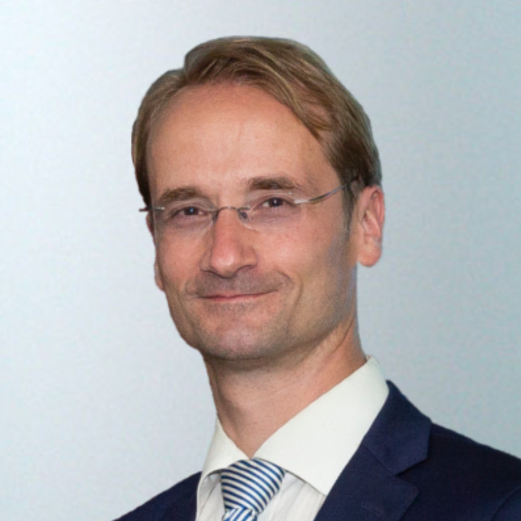 Björn Kurzrock