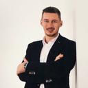Tobias Stock - Busdorf