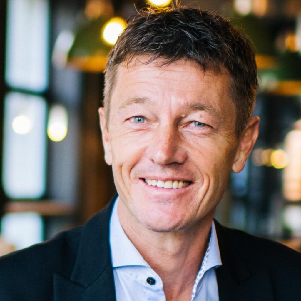 Lukas Bieri's profile picture