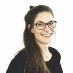 Debora Aeberli's profile picture