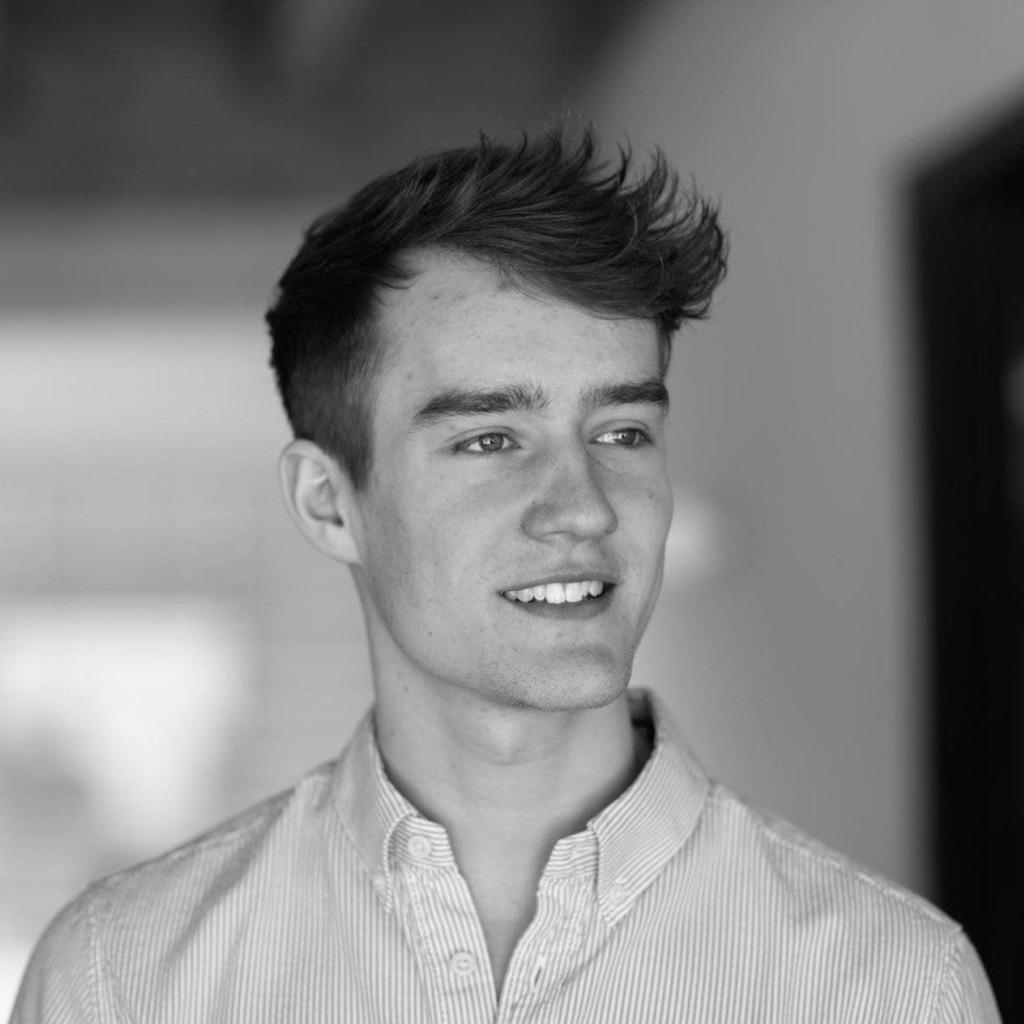 Tim Heffner's profile picture