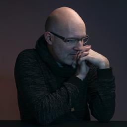 Christoph Blum - Atelier Ursula Heilig SGD - Grossaffoltern
