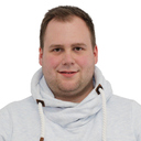 Marcel Schulte - Bad Fredeburg