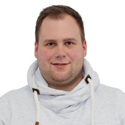 Marcel Schulte - touriDat GmbH & Co. KG - Bad Fredeburg