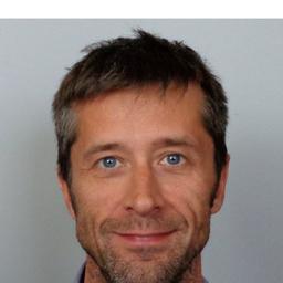 Matthias Allseits's profile picture