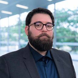 Ing. Semih Corbaci's profile picture