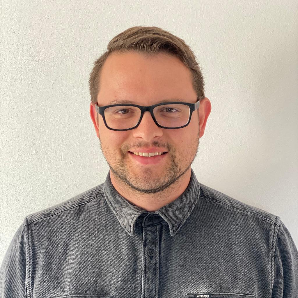 Michael wetzig projektleiter thiem security solutions for Fem kenntnisse