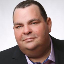 Markus Gemünden's profile picture