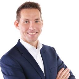 Philippe Ruß's profile picture