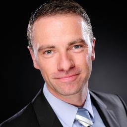 Dr Marcus Bauer - Corporate Games and Visual Informatics GmbH, www.cgvi.com - Leipzig