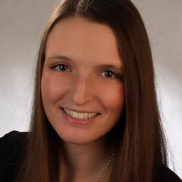 Lena-Marina Konrad's profile picture