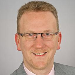 Andreas Wiencek