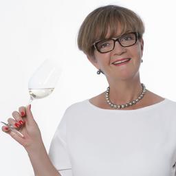Beate E. Wimmer - VINALIA GmbH - Wein, Genuss und Lebensart - Minden