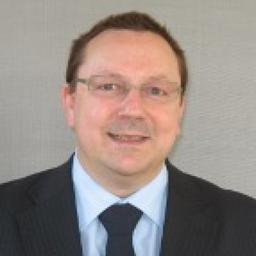 Jürgen Deuse