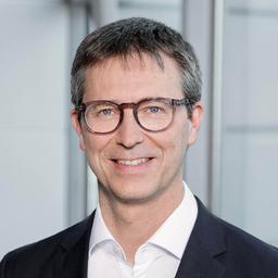 Christian Malisius - PwC PricewaterhouseCoopers GmbH Wirtschaftsprüfungsgesellschaft - Frankfurt am Main