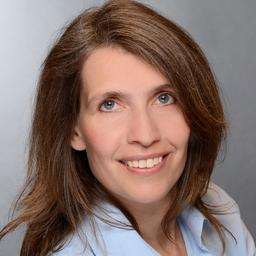 Julia Koch - Caritasverband Mannheim e.V. - Mannheim