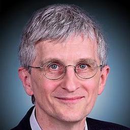 Dipl.-Ing. Helmut Bösch's profile picture