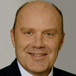 Jochen Heier - Lenze SE - Aerzen