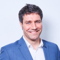 Markus Heinrich's profile picture