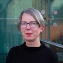 Birgit Oßwald-Krüger - Berlin