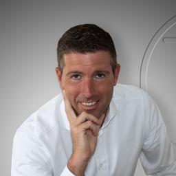 Michael Baumann - Founder / CEO - Trainer & Coach (seit 2010) - Diessen