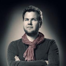 Ralf Baumeister