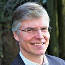 Tobias Hirsch - Hamburg