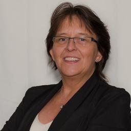 Monika Blum Lonic's profile picture