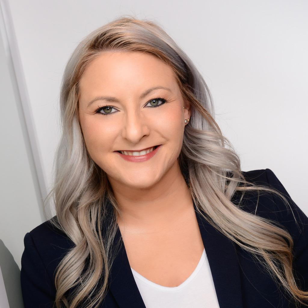 Biljana Schnell's profile picture