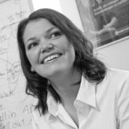 Anna Böttinger