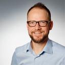 Andreas Schröder - 34431 Marsberg