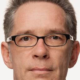 Reinhard Karger - Deutsches Forschungszentrum für Künstliche Intelligenz GmbH - Saarbrücken
