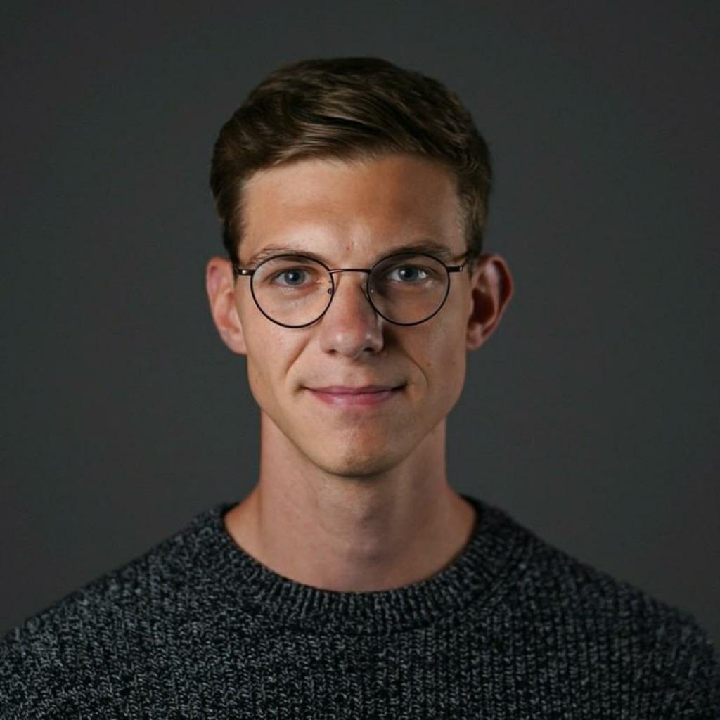 Christian kropfeld integriertes produktdesign for Integriertes produktdesign