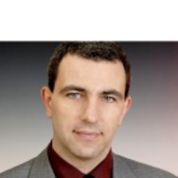 Torsten Bark's profile picture